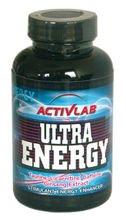 pol_il_ACTIVLAB-Ultra-ENERGY-60-kaps-910