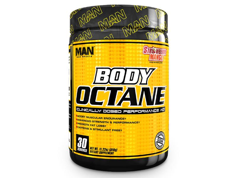 data_MAN Body Octane 318 g