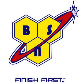 BSN N.O.-Xplode 3.0 600g