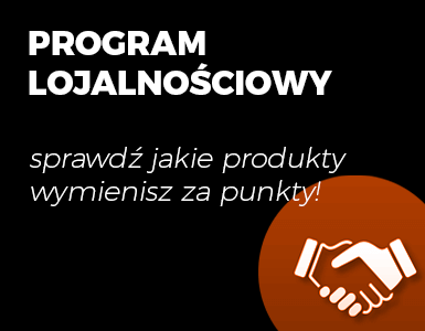 Program lojalnosciowy