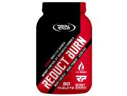 294cdb0f0749 Real Pharm - Nutrition Store Sport-Max - bodybuilding