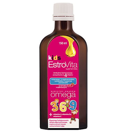 EstroVita Kids 150 ml