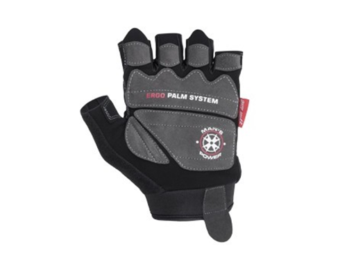 POWER SYSTEM Man's Power 2580 gloves