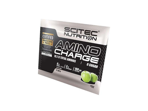 SCITEC Amino Charge 38 g