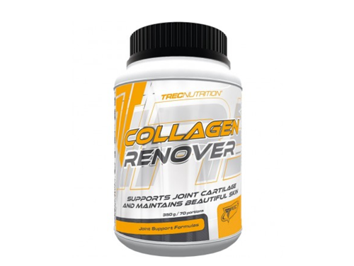 TREC Collagen Renover 385 g