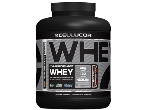 data_CELLUCOR Cor-Performance Whey 1820 g