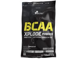data_OLIMP BCAA Xplode Powder 1000 g