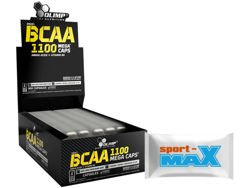 OLIMP BCAA 1100 MC 180KAPS