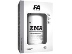 data_FITNESS AUTHORITY ZMA 90 kaps