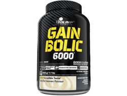 data_OLIMP Gain Bolic 6000 3500 g
