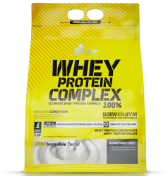 data_OLIMP Whey Protein Complex 2270 g folia