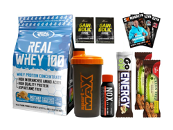 data_REAL PHARM Real Whey 700 g