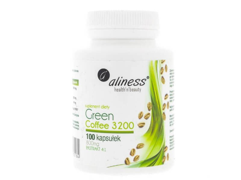 Wow green coffee pills reviews image 1