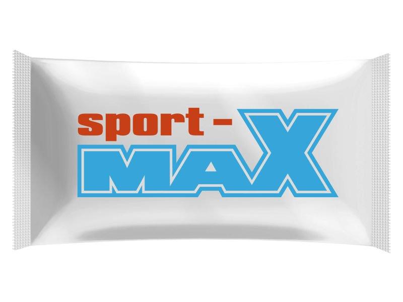 c977f370c4c3 ... PVL MUTANT MASS 6800 g  SPORT-MAX Shaker 700ml  Próbka 8% SPORT-MAX  CREATINE MONOHYDRATE 5 g ...