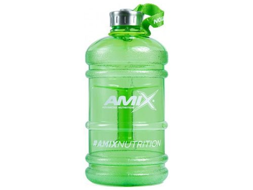 AMIX Drink Water Bottle 2,2 L