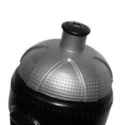 BADBOY Bidon Storage Water Bottle