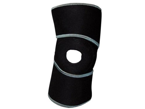 BADBOY Recovery Line - Knee Support