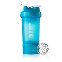 BLENDER BOTTLE Shaker ProStak 650 ml