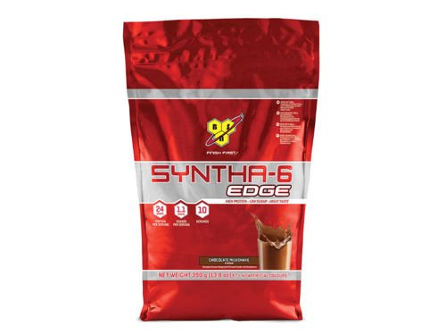 BSN Syntha 6 EDGE 3X0g