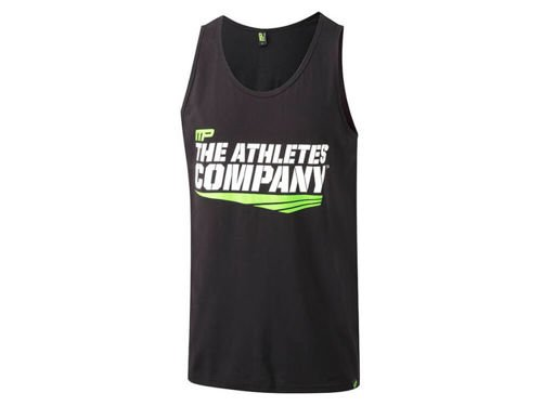 MUSCLE PHARM Sportswear Graphic Vest The Athletes Company