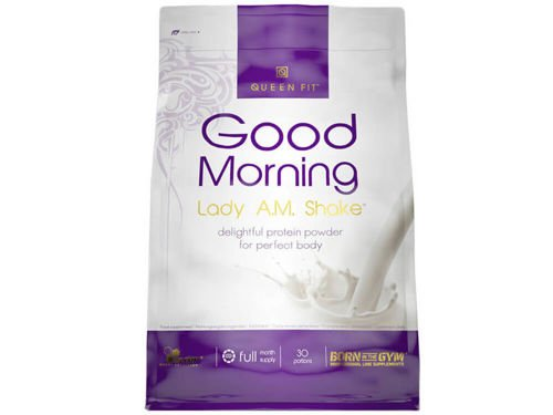 OLIMP Good Morning Lady A.M. Shake 720 g