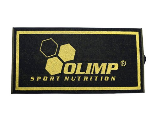 OLIMP SPORT NUTRITION TOWEL 70x40