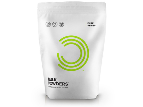 Outletw_BULK POWDERS Stevia Powder 25 g
