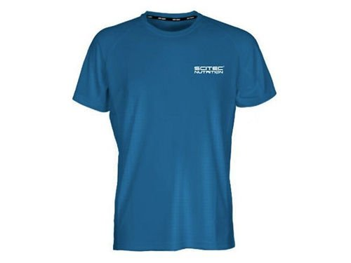 SCITEC T-Shirt Technic