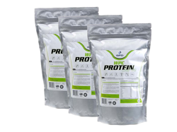 SFD Wpc Protein Plus V2 2250 g