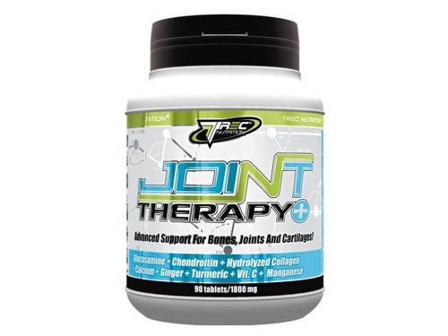 TREC Joint Therapy Plus 90 tabl
