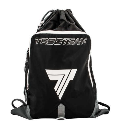 TREC Team Sackpack 30 L