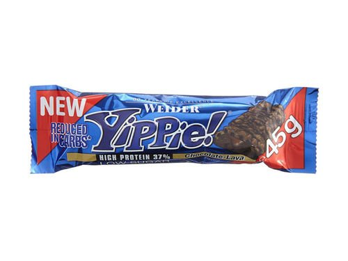 WEIDER Yippie! Bar 45 g