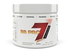 7NUTRITION BB Pro 240 g