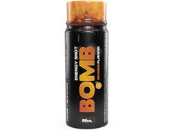 7NUTRITION Bomb Energy Shot 80 ml
