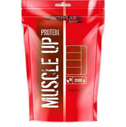 ACTIVLAB Muscle UP Protein 2000 g