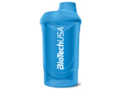 BIOTECH Shaker Wave 600 ml