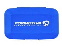 FORMOTIVA Pillbox