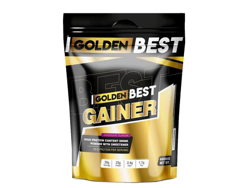 MBN GOLDEN BEST Gainer 6800 g