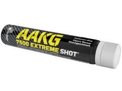 OLIMP AAKG 7500 Extreme Shot 25 ml