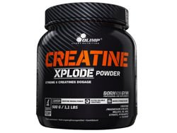 OLIMP Creatine XPLODE 500 g