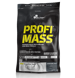 OLIMP Profi Mass 2000 g + SHAKER OLIMP