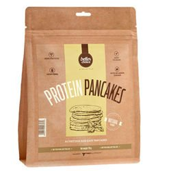 TREC BETTER CHOICE Protein Pancake 750 g .