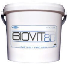 data_MEGABOL BIOVIT 80 2100g