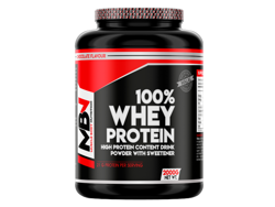 data_MUSCLE BODY NUTRITION Whey Protein 2000 g