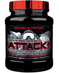 data_SCITEC Attack 2.0 720 g